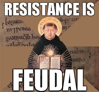 Historical Memes - renaissance medieval and memes on pinterest