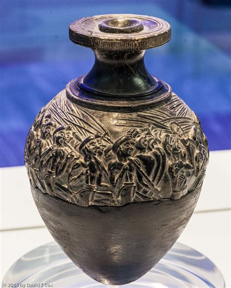 Harvester Vase by 15110 Greece 5873 Dave S Travelogues
