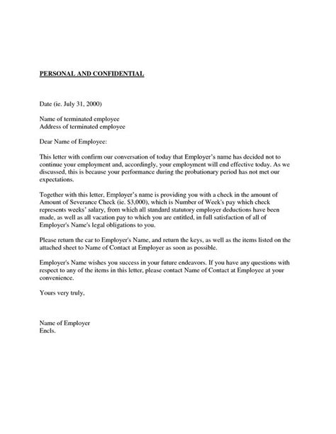 Resignation Letter Sle For Employee 25 Best Ideas About Sle Of Resignation Letter On Sle Of Letter