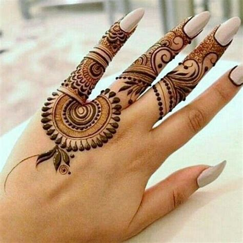 unique henna tattoos best 25 unique henna ideas on