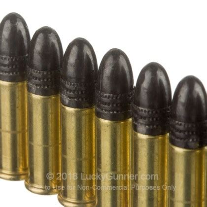 remington thunderbolt 22 ammo 22 lr ammo for sale 40 gr lrn remington thunderbolt