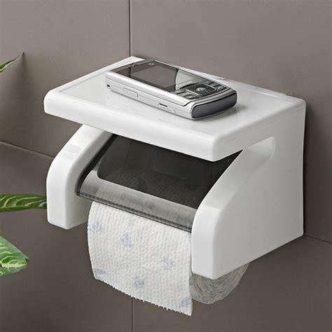 Bathroom Accessories Toilet Paper Holders Amazing Durable Bathroom Accessories Stainless Steel Toilet Paper Holder Tissue Holder Roll