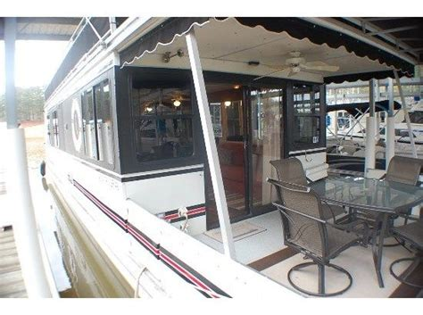 used boat for sale in jeddah 43 best images about cruisers and houseboats on pinterest