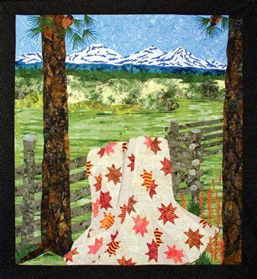 backyard quilts 342 best images about backyard quilts on pinterest tokyo