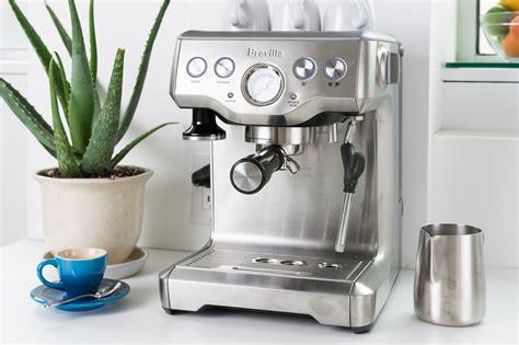 beste koffie machine the best espresso machine grinder and accessories for