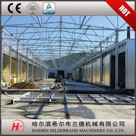 Conventional Wood Drying Kiln Germany Technology Timber