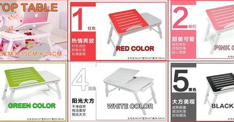 membuat iklan laptop borong di china laptop table new
