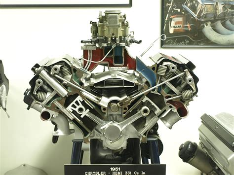 Chrysler Hemi Engine by All About The Srt 174 Hellcat Superchargers And Hemi Engines