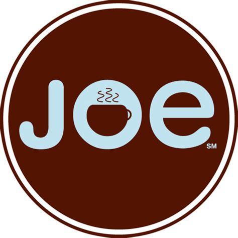 Joa Coffee joe coffee new york daily coffee news by roast magazine