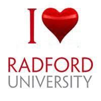 Radford Acceptance Letter 14 Best Images About Radford On Traditional Logos And Student