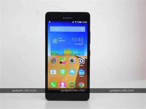 Lenovo A6000 Review: A Budget Smartphone With Impressive