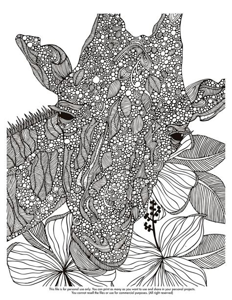 valentina designs coloring pages pin by valentina harper on coloring monday pinterest