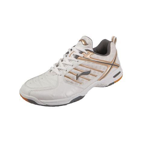 li ning sneakers li ning professional badminton shoes