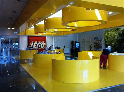 lego headquarters the coolest offices in the world men s style australia