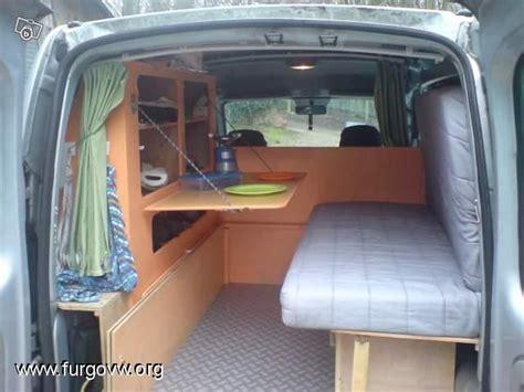 Roadtrek Floor Plans by Best 25 Minivan Camping Ideas On Pinterest Used Minivans Van Conversion Curtains And Minivan