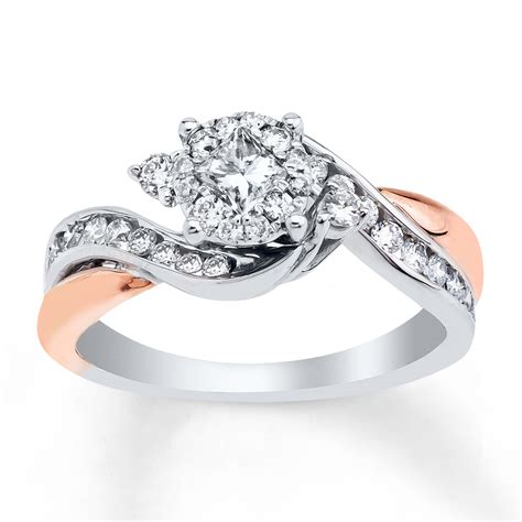 jared galleria of jewelry engagement rings jewelry ideas