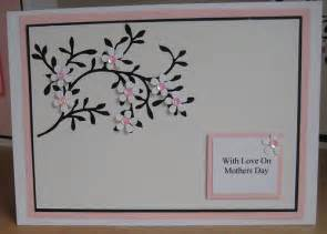 handmade mothers day cards handmade mothers day card a5 handmade mothers day card b flickr photo sharing