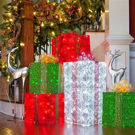 best 25 outdoor christmas presents ideas on pinterest