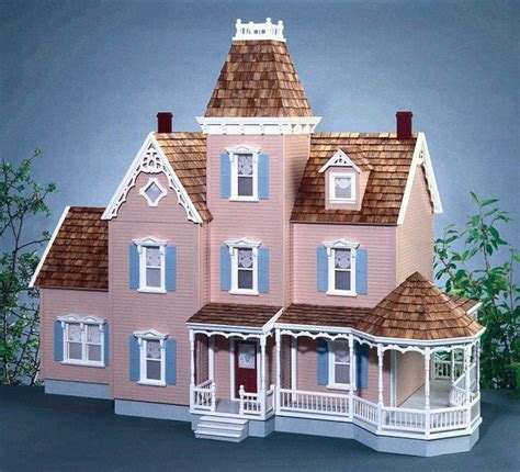 nice doll houses 57 best images about dolls houses on pinterest ho