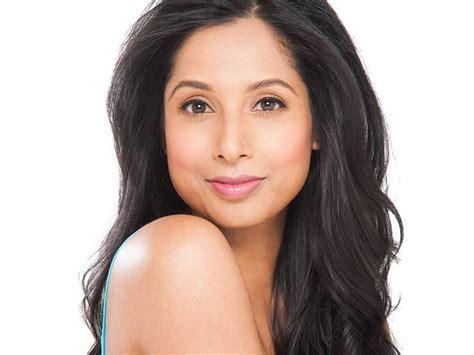Serum Raj 30 best ask dr raj images on skin treatments