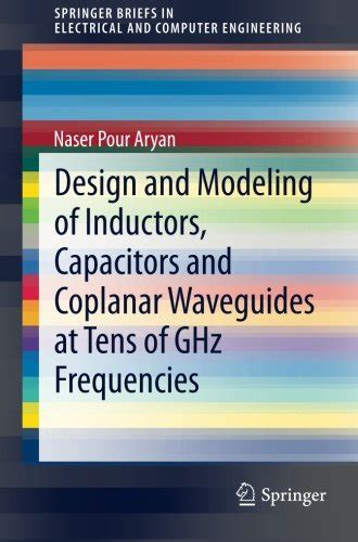 transformers and inductors for power electronics theory design transformers and inductors for power electronics theory design and applications free