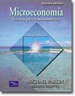 libros de michael parkin descargar gratis libros en pdf descargar gratis libros de econom 237 a