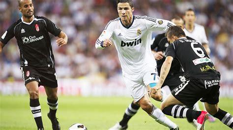 Ronaldo Teuerstes Auto by Ronaldo Ist Ungl 252 Cklich In Madrid B Z Berlin