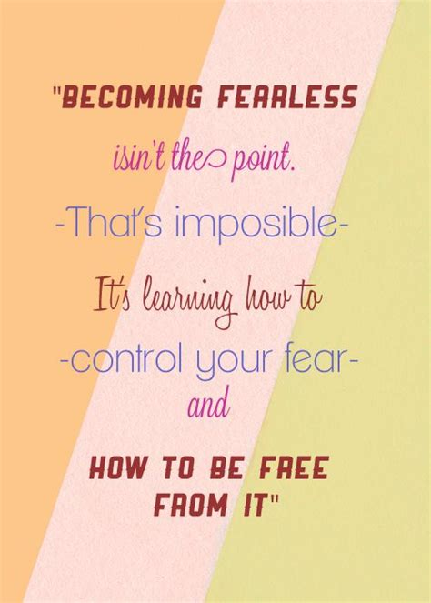 theme quotes from divergent 2607 best images about divergent is life on pinterest
