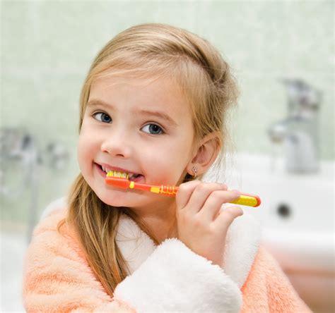 Jo In Health Xl haz que tus hijos se laven los dientes mientras se