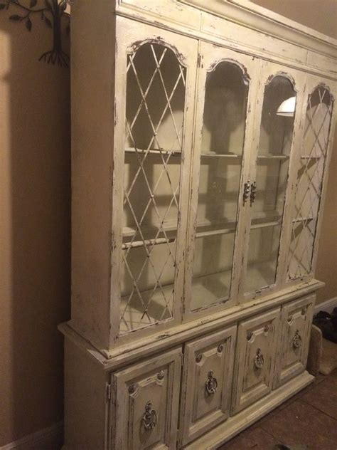 Hutch Cost broyhill china cabinet value quot broyhill hutch cost quot 2