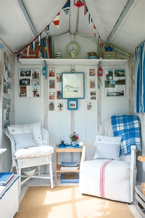 images   sheds  pinterest outdoor sheds