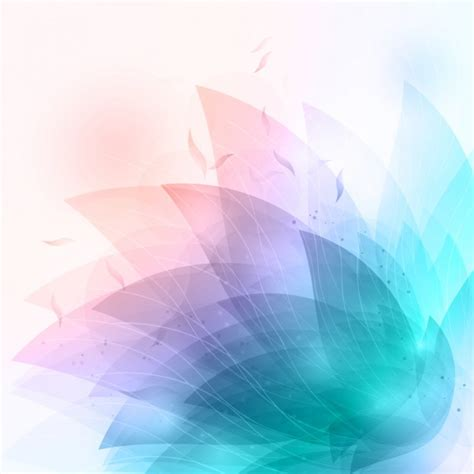 design without background modern abstract background vector free download