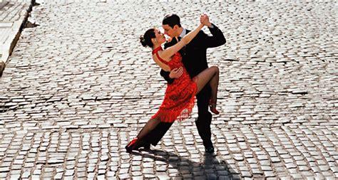 el tango de la 8490626588 curso tango argentino