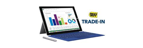 Best Buy Directv 200 Gift Card - surface pro 3 get a minimum of 200 off