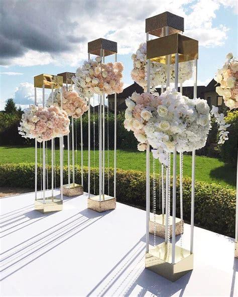Wedding At Cana Deeper Meaning by 257 Best Centerpieces Images On Centerpieces