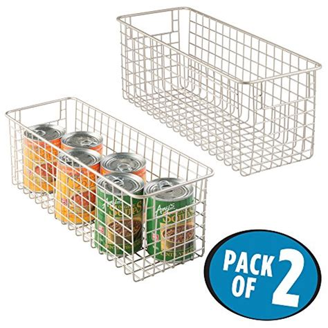 Wire Baskets For Pantry by Compare Price To Wire Baskets For Pantry Dreamboracay