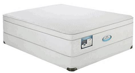 discount mattress store closeout mattresses houston tx