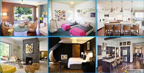arredamento d interni 17 idee di arredamento d interni con mobili in rattan
