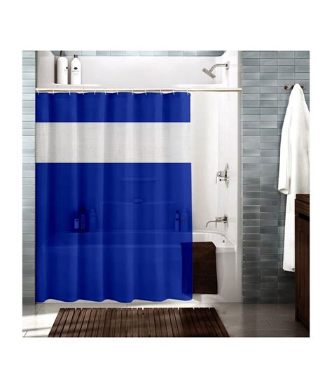 low price shower curtains cortina shower curtain buy cortina shower curtain online