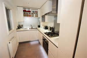 modern kitchen cabinets for small kitchens small white handleless kitchen modern kitchen london