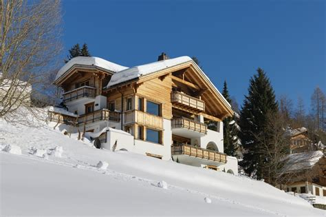 Wonderful World Of Alpine Chalet 171 Of The Most Expensive Ski Chalets In The World Ealuxe