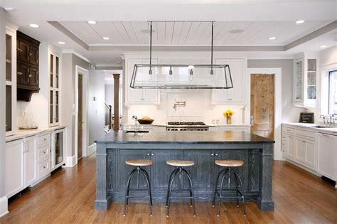 kitchen islands atlanta sleek white kitchens with acrylic bar stools transitional kitchen