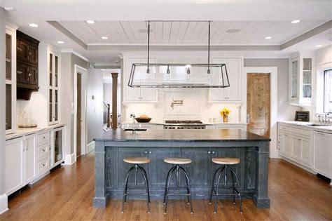 sleek white kitchens with acrylic bar stools transitional kitchen
