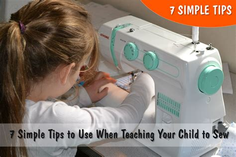 7 Tips On Teaching Your To Walk On A Leash by How To Choose The Best Sewing Machine For Sewing