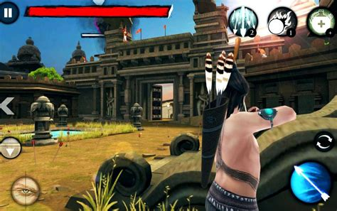 android modded apk kochadaiiyaan of arrows mod apk unlimited gold coins fullsoftware4u