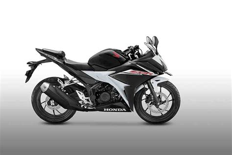 cbr 150r black colour price fully faired honda cb hornet 160r could launch in india