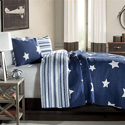 star bedding star bedding sets webnuggetz com