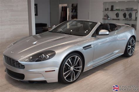 service and repair manuals 2012 aston martin dbs navigation system used 2012 aston martin dbs volante roslyn ny
