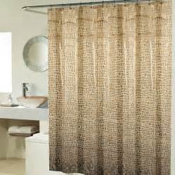 cost your privacy with bed bath and beyond shower curtain hookless shower curtain with window hookless shower
