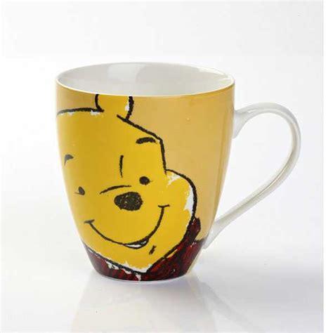 design jumbo mug disney jumbo mug winnie the pooh design cups and mugs